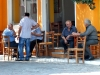 Lesbos-vakantiefotos-Kafeneion-in-Mantamados