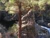 Lesbos-Vasilika-waterval-griekenland-600