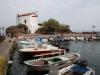 Lesbos-haven-Skala-Sykamia-600