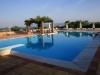 Lesbos-zwembad-hotel-600