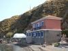 Lesbos-Eftalou-warmwaterbron-600