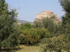 Lesbos-Petra-Panagia-tis-Glykofiloussas-600