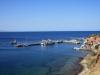 Lesbos-Molyvos-haventje-600