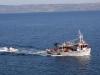Lesbos-vissersboot-600