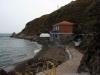 lesbos-bronnen-eftalou-hotsprings-griekenland