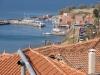 lesbos-molyvos-haventje-griekenland