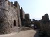 lesbos-molyvos-kasteel-griekenland