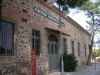 lesbos-olijfoliefabriek-griekenland