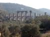 lesbos-romeins-aquaduct-griekenland