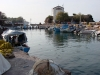 lesbos-skala-sykamias-haven-griekenland