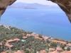 Lesbos-Molivos-fort-uitzicht-600