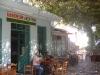 Sikaminia-Lesbos-griekenland-600