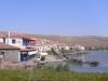 Sigri-Lesbos-griekenland-600