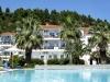 lily-ann-beach-hotel-aanzicht-600