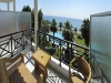 lily-ann-beach-hotel-balkon-uitzicht-600