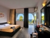 lily-ann-beach-hotel-double-room-600