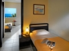 lily-ann-beach-hotel-family-suites-600