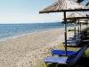 lily-ann-beach-hotel-strand-600