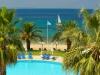 lily-ann-beach-hotel-uitzicht-op-zee-600