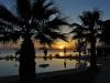 lily-ann-beach-hotel-zonsondergang-600