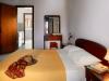 lily-ann-village-hotel-nikiti-sithonia-3-600