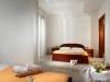 lily-ann-village-hotel-nikiti-sithonia-4-600
