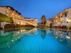 lily-ann-village-hotel-nikiti-sithonia-5-600