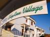 lily-ann-village-hotel-sithonia-nikiti-1-600