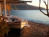 Limnos-Griekenland-Agios-Ioannis-winter-strand-600