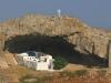 Limnos-Griekenland-Kakaviotissa-klooster-600