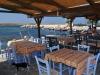 Limnos-Griekenland-Kotsinas-haven-600