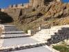 Limnos-Griekenland-Myrina-kasteel-600