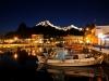 Limnos-griekenland-Myrina-haven-avond-600