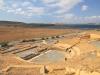 Limnos-griekenland-hephestia-theater-600