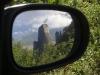 Meteora-autospiegel-600