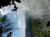 Macedonie-Edessa-waterval-600
