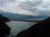 Macedonie-Prespa-meer-600
