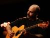 Bandleden-Makis-Seviloglou-Concert-Tour-600