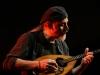 Makis-Seviloglou-Bouzouki-Concert-Tour-600
