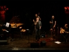 Makis-Seviloglou-Concert-band-in-theater-600