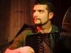 Makis-Seviloglou-concert-tour-2016-thanos-stavridis-600