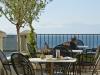 Mediterranean-Palace-Hotel-Thessaloniki-dakterras-600