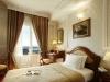 Mediterranean-Palace-Hotel-Thessaloniki-hotelkamer-600