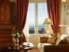 Mediterranean-Palace-Hotel-Thessaloniki-hotelkamer-uitzicht-600