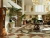 Mediterranean-Palace-Hotel-Thessaloniki-lobby-600