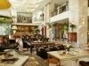 Mediterranean-Palace-Hotel-Thessaloniki-lobby-receptie-600