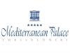 Mediterranean-Palace-Hotel-Thessaloniki-logo-600