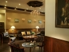 Mediterranean-Palace-Hotel-Thessaloniki-lounge-600