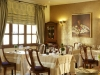 Mediterranean-Palace-Hotel-Thessaloniki-restaurant-600
