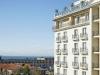 Mediterranean-Palace-Hotel-Thessaloniki-uitzicht-600